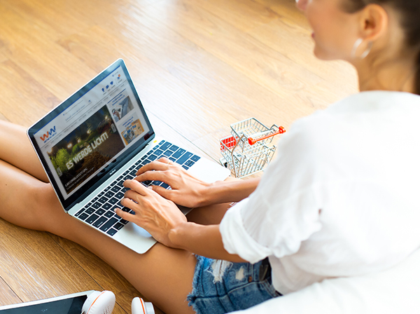bb-werkers-welt-online